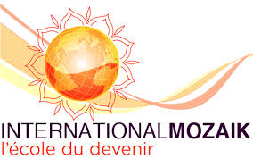 logo International Mozaïk